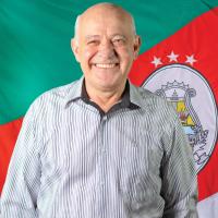 Foto do(a) Prefeito: Celso Aloísio Forneck