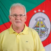 Foto do(a) Secretário: Ricardo Suhre