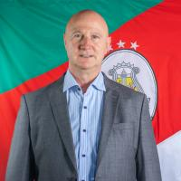 Foto do(a) Procurador Geral: Rui Inácio Hoss