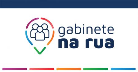 """Projeto """"Gabinete na Rua"""" iniciará no dia 20 de julho"""