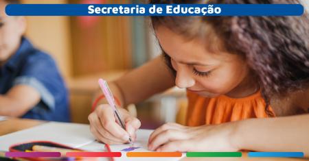 Educação Infantil retornará atendimento integral a partir de agosto em Teutônia