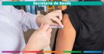 Pessoas com 31 anos ou mais podem se vacinar a partir desta quinta-feira