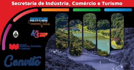 COMTUR terá representantes do poder público, entidades e iniciativa privada
