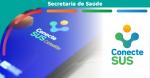Conecte SUS: Certificado Nacional de Vacinação contra a Covid-19