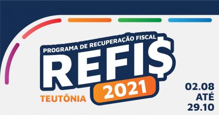 Últimos dias para utilizar o Refis Municipal para renegociar débitos